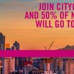 Komen Will Later Deny Affiliation with CityGuru