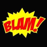 Blam 1