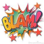 Blam 3