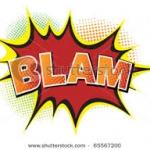 Blam 6