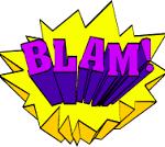 Blam 7